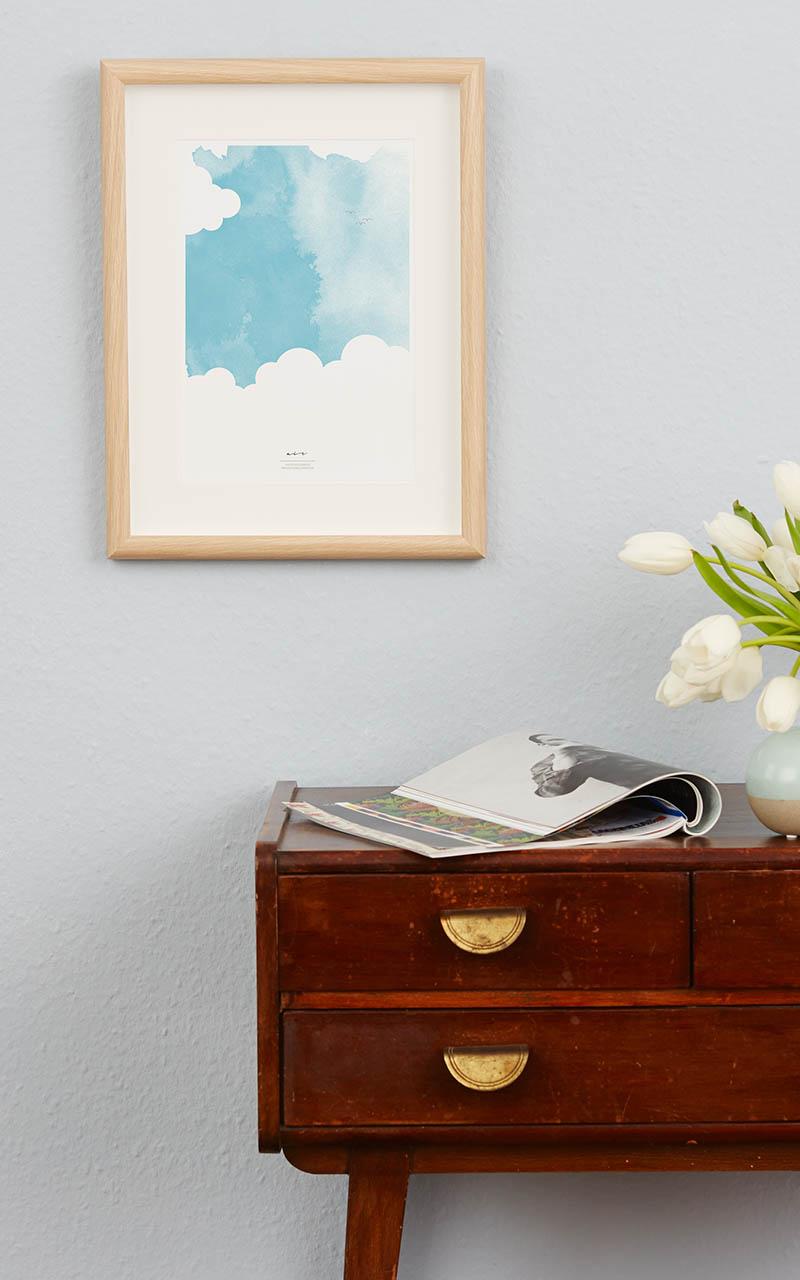 Produktfotos Litil Four Elements Air